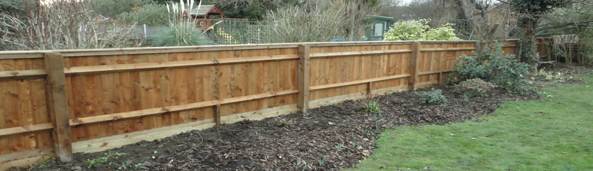 Fencing - Grange-over-Sands-Click here to find out more